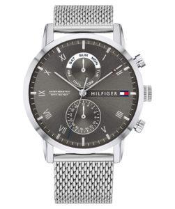 Tommy Hilfiger Uhr 17910402