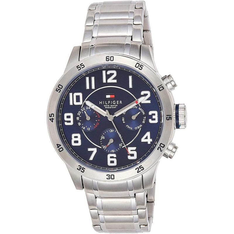 Tommy Hilfiger Uhr 1791053