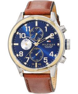 Tommy Hilfiger Uhr 1791137