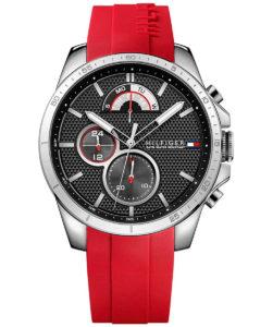 Tommy Hilfiger Uhr 1791351