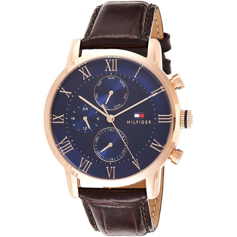 Tommy Hilfiger Uhr 1791399