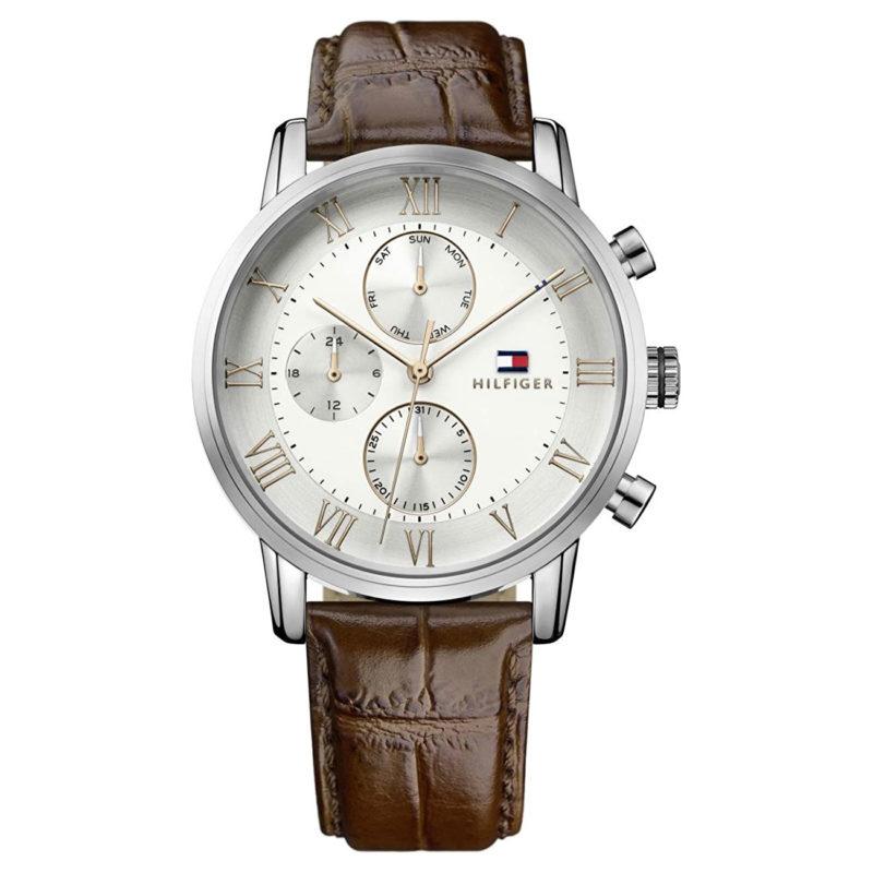 Tommy Hilfiger Uhr 1791400