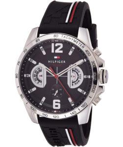 Tommy Hilfiger Uhr 1791473
