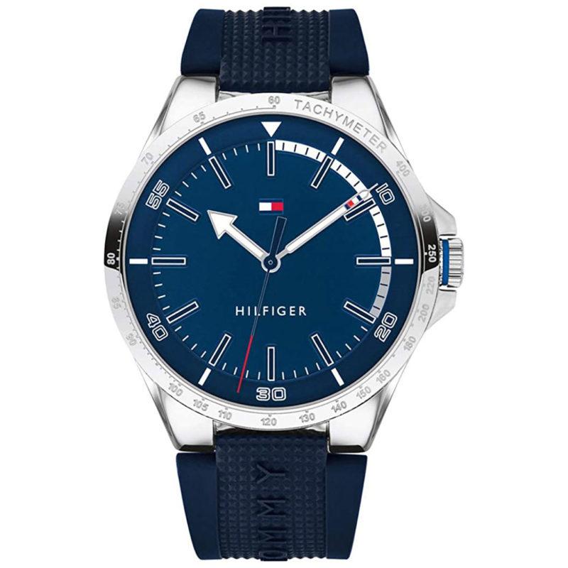 Tommy Hilfiger Armbanduhr 1791542