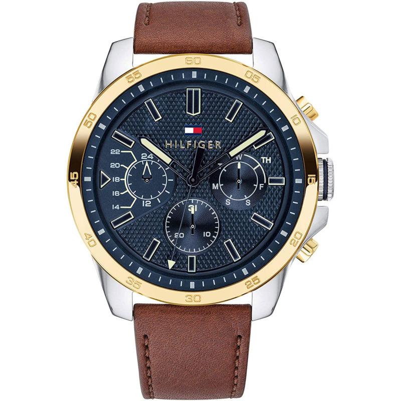 Tommy Hilfiger Uhr 1791561
