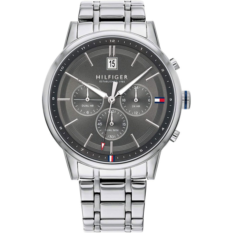 Tommy Hilfiger Armbanduhr 1791632