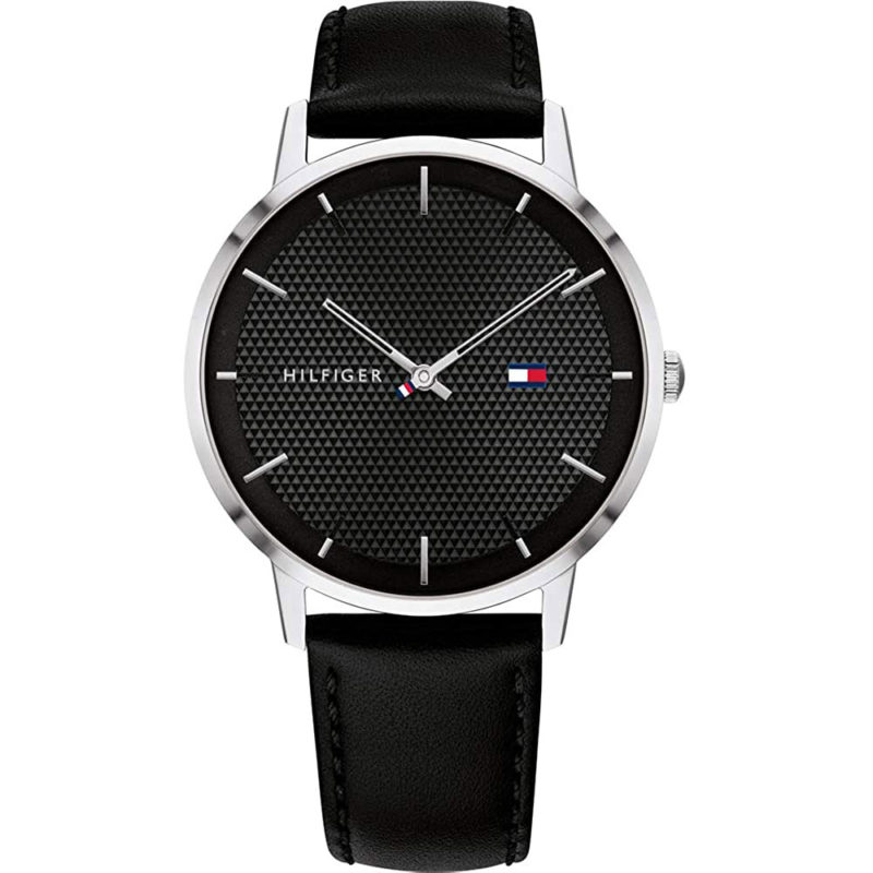 Tommy Hilfiger Armbanduhr 1791651