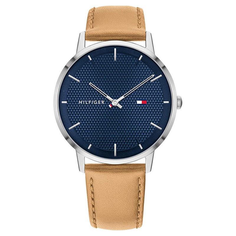 Tommy Hilfiger Uhr 1791652