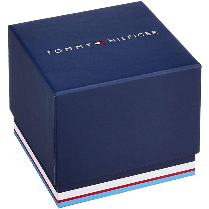 Tommy Hilfiger Uhrenbox