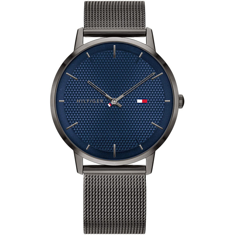 Tommy Hilfiger Armbanduhr 32011949